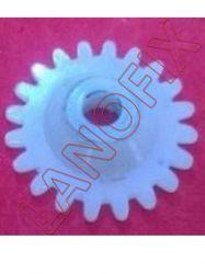 Engrenagem Plastica Lanofix