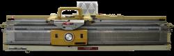 Máquina Lanofix Sk 322/323/326 + Frontura SRP20